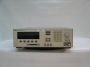 Agilent 8168C Tunable Laser Module 1470 to 1580nm SM