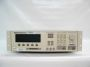 Agilent 8168F Tunable Laser Sources 1450 to 1590nm SM