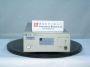 Agilent 83437A Broadband Light Source 1200 to 1650nm SM