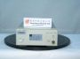 Agilent 83438A Erbium ASE Source 1530 to 1560nm SM