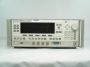Agilent 83624B High Power Swept-Signal Generator, 2 - 20 GHz