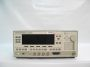 Agilent 83630B Synthesized Swept-Signal Generator 10MHz to 26.5GHz