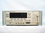 Agilent 83640B Synthesized Swept Signal Generator 10MHz to 40GHz