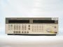 Agilent 83732B Synthesized Signal Generator 10MHz to 20GHz