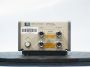 Agilent 8447F Pre-Power Amplifier 100kHz to 1.3GHz