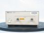 Agilent 8449B Microwave Preamplifier, 1 GHz to 26.5 GHz