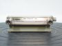 Agilent 8496H Attenuator Programmable DC to 18GHz 0 to 110dB