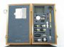Agilent 85050C Precision Mechanical Calibration Kit, DC to 18 GHz, 7 mm