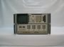 Agilent 8510B Network Analyzer 45MHz to 110GHZ