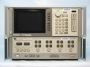Agilent 8510C Network Analyzer 45MHz to 110GHZ
