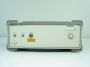 Agilent 8563E-K35 Adjacent Channel Power Ratio Test Set Optimized for W-CDMA