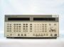 Agilent 8644A Synthesized Signal Generator