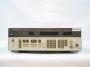 Agilent 8656B Synthesized Signal Generator, 0.1 to 990 MHz