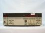 Agilent 8673G Synthesized Signal Generator