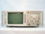 Agilent 8712ET RF Network Analyzer (T/R), 300 kHz to 1.3 GHz