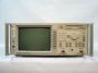 Agilent 8713B RF Economy Network Analyzer