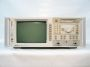 Agilent 8713C Economy Network Analyzer, 300 kHz to 3 GHz
