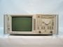 Agilent 8714ET RF Network Analyzer (T/R), 300 kHz to 3 GHz