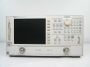 Agilent 8719D Microwave Vector Network Analyzer