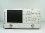 Agilent 8719ES S-parameter Vector Network Analyzer 50MHz to 13.5GHz
