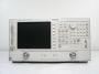 Agilent 8720ES S-parameter Network Analyzer 50MHz to 20GHz