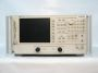 Agilent 8753E RF Network Analyzer, 30kHz to  3 or 6 GHz