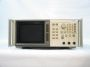 Agilent 8757C Scalar Network Analyzer