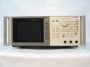 Agilent 8757E Scalar Network Analyzer
