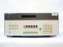 Agilent 8901A Modulation Analyzer