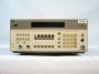 Agilent 8901B Modulation Analyzer 150kHz to 1300MHz