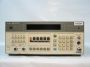 Agilent 8902A Measuring Receiver 150kHz to 1.3GHz