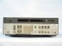 Agilent 8903B Audio Analyzer 20Hz to 100kHz