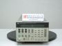 Agilent 8904A Multifunction Synthesizer