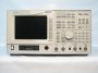 Agilent 89410A Vector Signal Analyzer, DC to 10 MHz