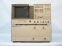 Agilent 89441A Vector Signal Analyzer 2.65GHz