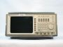 Agilent 8990A Peak Power Meter