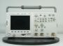 Agilent DSO5032A Oscilloscope 300 MHz, 2 channels