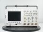 Agilent DSO5034A Oscilloscope 300 MHz, 4 Channels