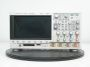 Agilent DSOX3034A Oscilloscope, 350 MHz, 4 Channels