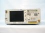 Agilent E4406A VSA Transmitter Tester DC to 4GHz