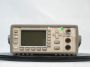 Agilent E4419B Dual-Channel Power Meter 9kHz to 110GHz