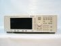Agilent E4431B Signal Generator 250kHz to 2GHz, Digital Modulation