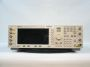 Agilent E4432A Signal Generator 250kHz to 3GHz, Digital Modulation