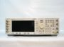 Agilent E4432B Signal Generator 250kHz to 3GHz, Digital Modulation