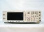 Agilent E4433B Signal Generator 250kHz to 4GHz, Digital Modulation