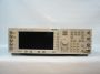 Agilent E4436B Signal Generator 250kHz to 3GHz, Digital Modulation