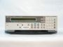 Agilent E4916A Crystal Impedance /LCR Meter