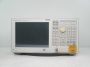 Agilent E5062A ENA-L RF Network Analyzer, 300kHz to 3GHz