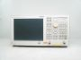 Agilent E5070B ENA RF Network Analyzer, 300kHz to 3GHz