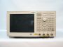 Agilent E5071B ENA RF Network Analyzer, 300kHz to 8.5GHz